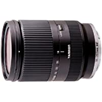 Tamron 18-200mm Di III VC for Sony Mirrorless Interchangeable-Lens Camera Series AFB011-700 (Black)