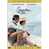 Somewhere in Time (Ws) 1980 Christopher Reeve, Jane Seymour