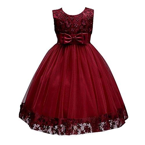 old bride dresses - 3