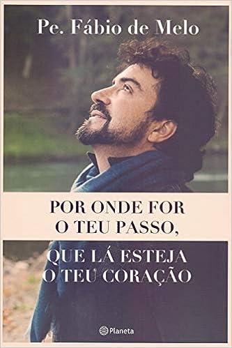 MELO DE PADRE EU E O FABIO TEMPO BAIXAR DVD