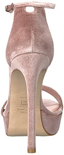 buy cheap buy Stuart Weitzman Women's Tour Heeled Sandal Candy how much sale online clearance shop offer low cost sale online TlSBPrk