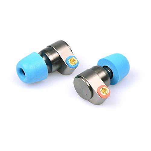 TIN-HiFi-T2-HiFi-2DD-Double-Dynamic-Drive-in-Ear-Earphone-Bass-DJ-Metal-Headphones-35-mm-MMCX