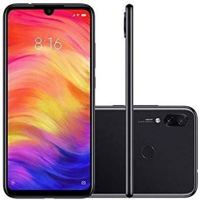 Xiaomi Factory Unlocked Smartphone Warranty product image