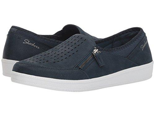 [SKECHERS(スケッチャーズ)] レディーススニーカー?ウォーキングシューズ?靴 Madison Ave - Street Smart