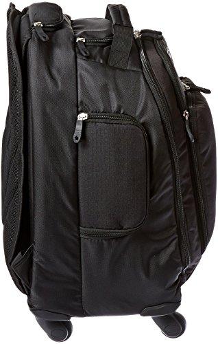 Samsonite Spinner Backpack