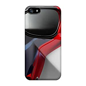 Cases Covers For Iphone 5/5s/ Awesome Phone Cases