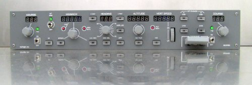 MCP Pro (737 Control Knobs compare prices)