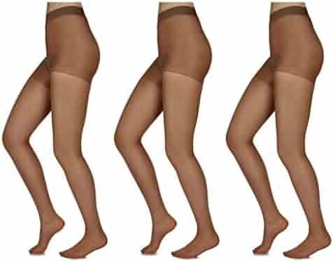 3de173339b6 Shopping XXL - Beige - Socks   Hosiery - Clothing - Women - Clothing ...