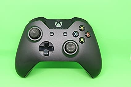 Amazon Com Home Comforts Framed Art For Your Wall Controller Xbox
