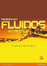 Mecânica dos fluídos