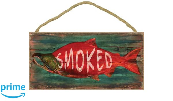 Add Bacon 5 x 10 Wood SIGN Plaque USA Made When In Doubt
