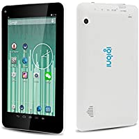 Indigi® 7-in Android 4.2 Tablet PC w/ 32GB microSD HDMI Google Play Leather Back