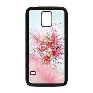 Prints ZLB575154 DIY Phone Case for SamSung Galaxy S5 I9600, SamSung Galaxy S5 I9600 Case