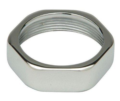 Zurn P6000-M1-CP Aquavantage 및 Aquaflush 노출 형 플러시 밸..