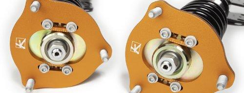 Ksport CIN010-SK Slide Kontrol Drift Damper System
