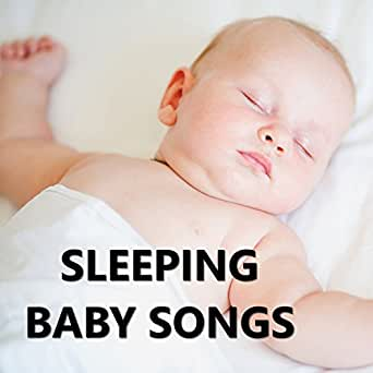 Song for baby to sleep mp3