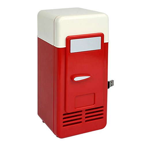usb soda fridge - 6