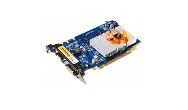 ZOTAC 9400GT SYNERGY EDITION DRIVER FOR WINDOWS 8