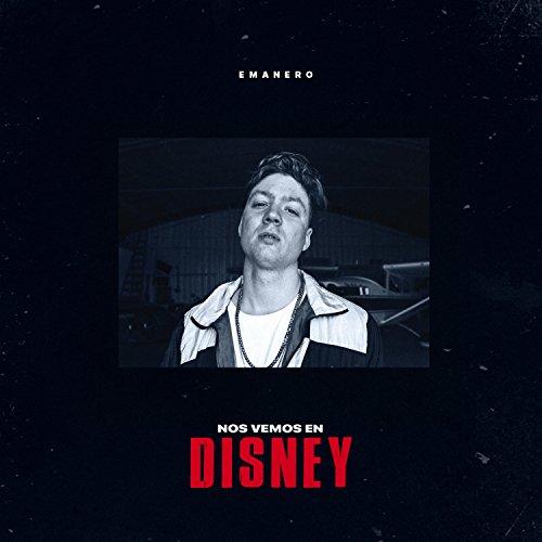 Nos Vemos en Disney