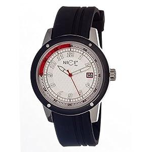 Nice Italy W1058enz021002 Enzo Mens Watch