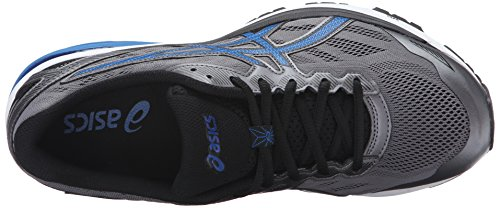Homme De Gt black 1000 Running Carbon Chaussures imperial Asics 5 nqYwfdIn6