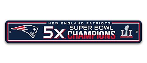 nfl-new-england-patriots-super-bowl-51-5x-champions-street-sign