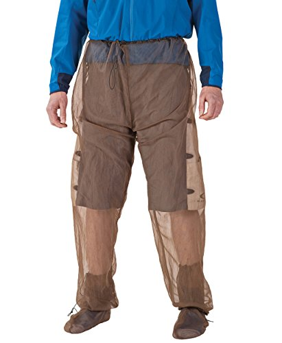 Sea Summit Pants Insect Shield