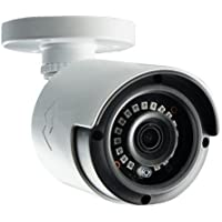Lorex LAB243B, 4MP Super High Definition Bullet Security Camera