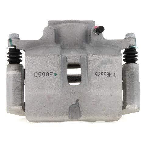 Centric 141.63086 Brake Caliper