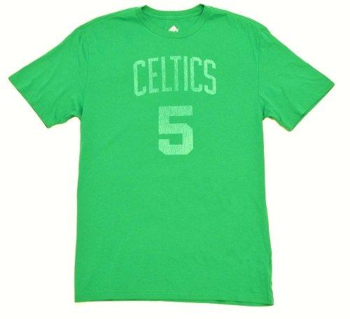 Kevin Garnett Adidas - 7