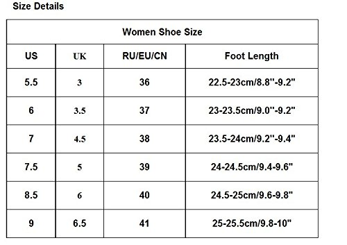 Comfort Red Sandals hunpta Women Shoes Sandals Strap Sandals Shoes Casual Elastic 8vw8R7Zq