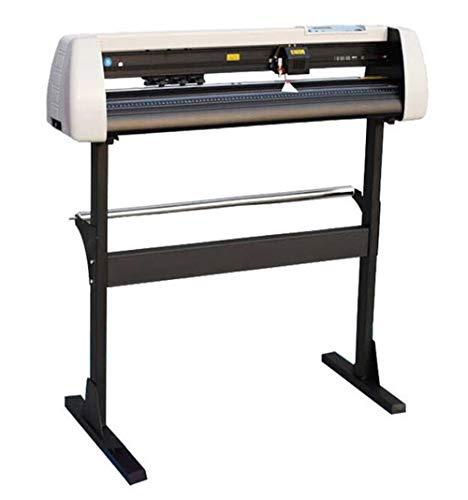 zorvo Professional Vinyl Cutter Plotter Machine (32.2 inch) by zorvo (Image #5)