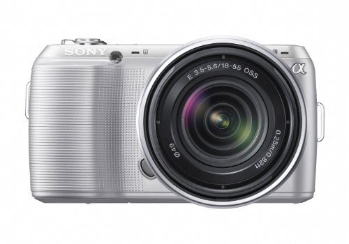 sony-alpha-nex-c3-16-mp-compact-interchangeable-lens-digital-camera-kit-with-18-55mm-zoom-lens-silve