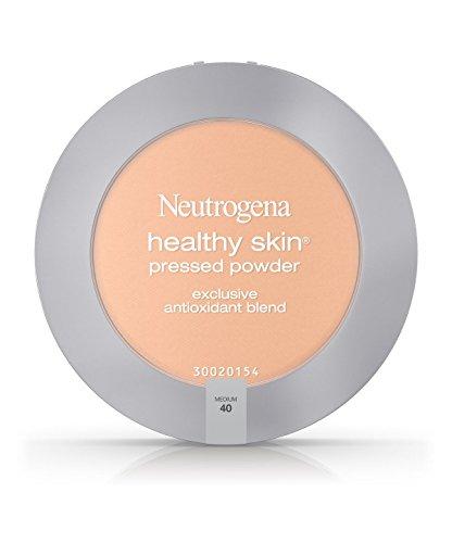 neutrogena powder pressed pack - 2