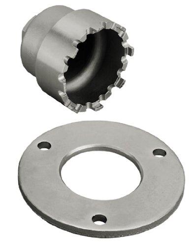 OTC 7913 Wheel Bearing Locknut Socket (Geo Tracker Wheel Bearing compare prices)