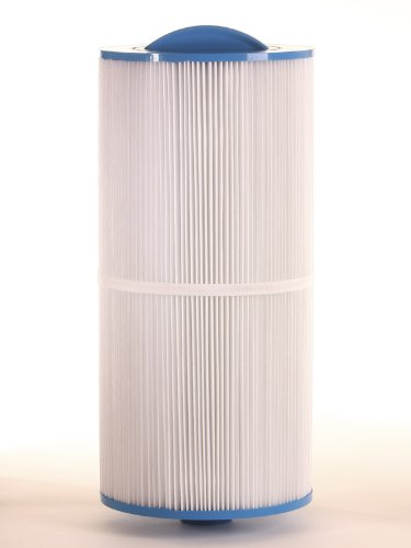 50 sq ft spa filters - 5