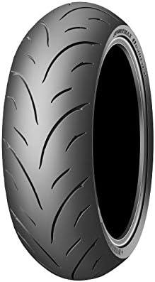 E//C//73dB Ganzjahresreifen Dunlop 634873-180//55//R17 73W