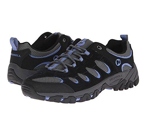 Merrell Ridgepass Hiking Shoe