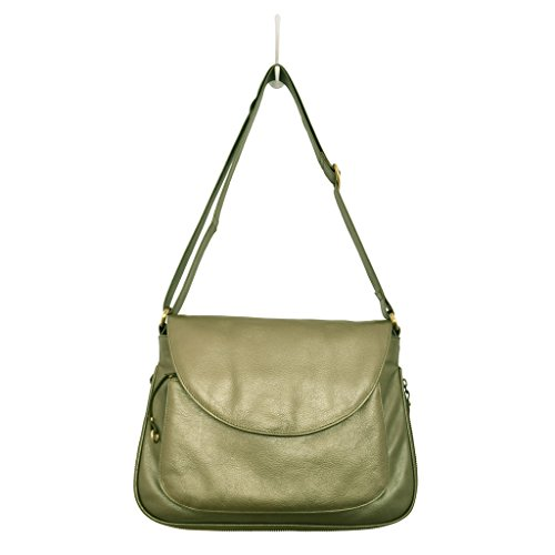 latico-7633-mitzi-shoulder-bagmetallic-oliveone-size