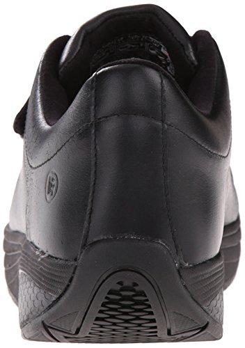 03 Trabajo Negro Zapatillas Zende Para De W Mbt Mujer SfqwT8x