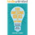 100 Awesome Ideas for Authors: Have Fun with Your Writing and Sell More Books