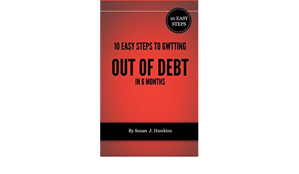 How Debt Affects Your Credit Scores