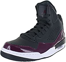 Jordan SC-3 Review and Specification - MyBasketballShoes.com 076713b5a