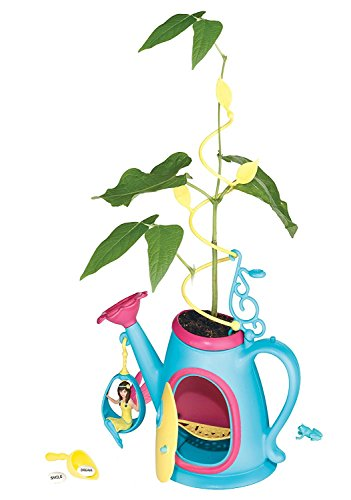 fairy gardening inc - 6