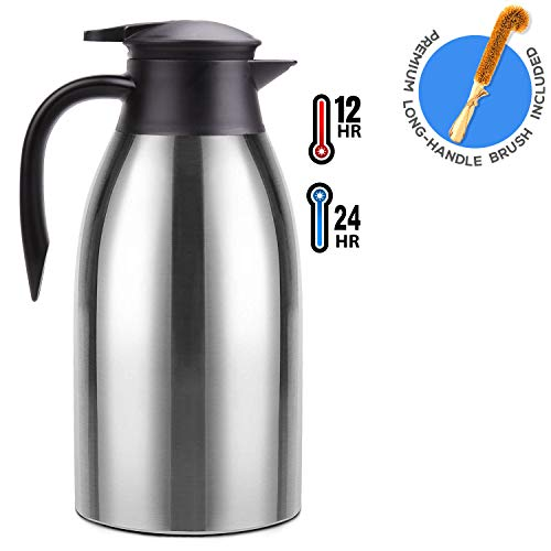 Most Popular Thermal Carafes