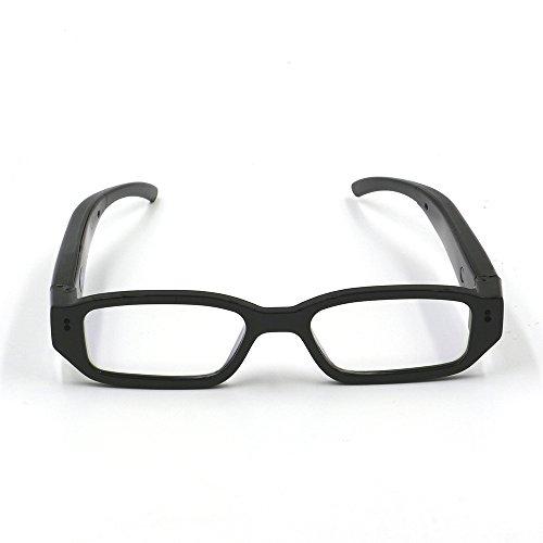 Camera Glasses Eyewear Recorder Camcorder product image