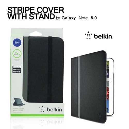 Belkin Cinema Stripe Samsung Galaxy