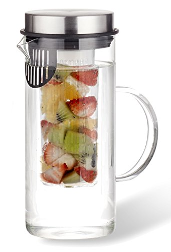 zell-fruit-infusion-water-pitcher-leak-proof-strong-borosilicate-glass-infuser-pitcher-easy-to-use-d