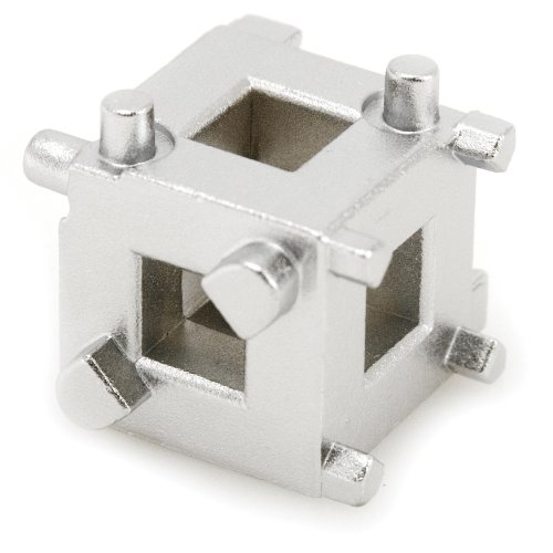 Caliper Piston Tool - 2
