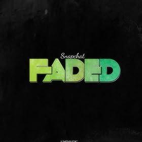 Snapchat-Faded